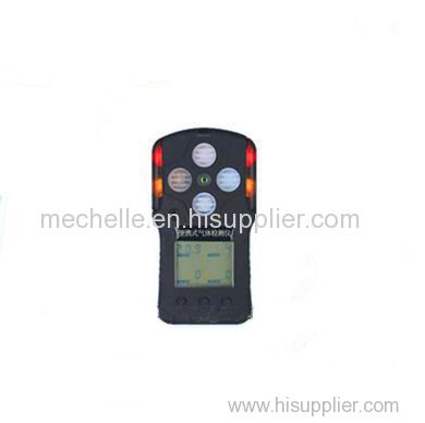 BX626 Portable single gas analyzer