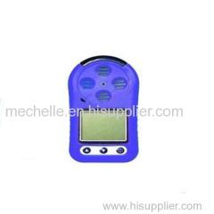 RP-5 Carbon monoxide detector