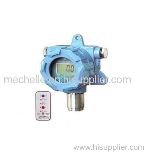 JS-GA700 Carbon monoxide detectors