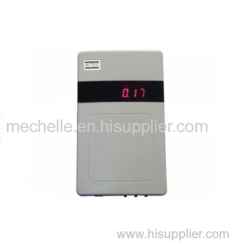 NT6103A radiation place monitor /Radiation area monitor