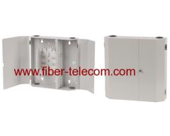 fiber optic indoor ODF