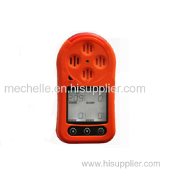 KT-603 Multi Gas Detector with best price