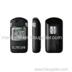 MKS-05 (Terra)Personal Radiation Alarm Detector