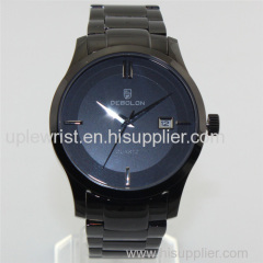 new products 2014 stainless steel watches men alibaba express china manufacturer