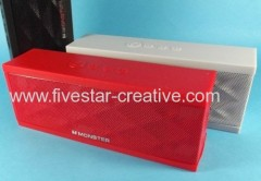 Mini Monster Beats by Dr Dre Jambox Clarity HD Micro Bluetooth Wireless Speakers from China manufacturer