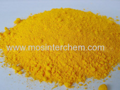 cyclopentadienyl المنغنيز tricarbonyl CMT CAS 12079-65-1 tricarbonyl cyclopentadienyltricarbonylmanganese ETA- cycl
