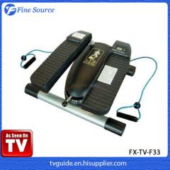 MINI STEPPER fitness equipment for health