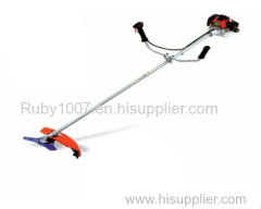 Multi Gasoline brush cutter with 33cc/ 43cc/52cc motor CE approved