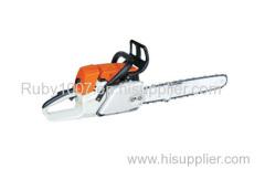 MS250 Portable Gsoline chain saw