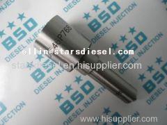 Nozzle DLLA122P533 Brand New