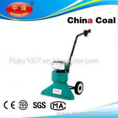 2014 new 26CC gasoline leaf vacuum CC260