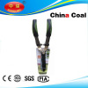 Pruning shear hot sale