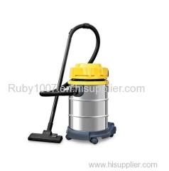 Home Vacuum Cleaner hot