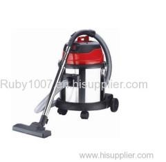 Industial vacuum cleaner hot