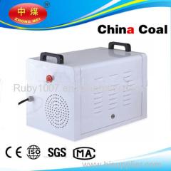 3wz-1801,1L high pressure fog machine pump120W