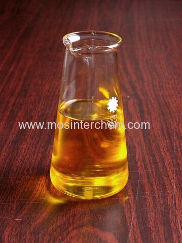 Methylcyclopentadiene manganese tricarbonyl MMT CAS 12108-13-3