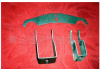 Supply of metal stamping parts, sheet metal parts, metal products, stamping parts