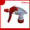 Plastic new trigger sprayer