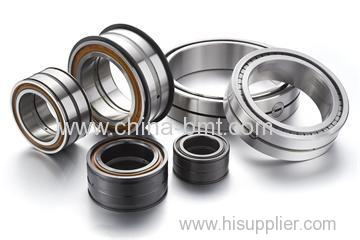 BEST PRICE Cylindrical Roller Bearings