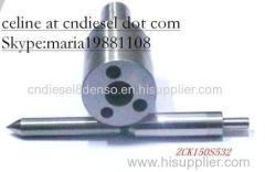 nozzle DLLA150SM343 DLLA148P1460 plunger head rotor
