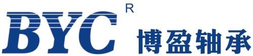 Luoyang Boying Bearing Co.,Ltd