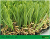 GP Clssic Stem Artificial Grass Turf for Landscaping or Garden or Home Decoration