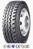 All Steel Radial Tyre, Truck&Bus Tyre, TBR Tyre