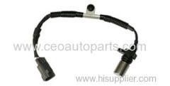 Posizione albero motore Sensore per Toyota Corolla 90.919-05.069
