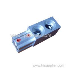 China manufacturing Vacuum valve