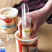 easy and fun battery-powered Cake Decorating