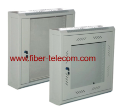 Wall Mount Data Rack Cabinet