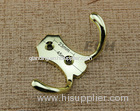fashion metal swivel snap hook for bag