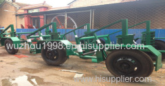 cable drum table cable drum trailer cable drum carriage