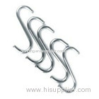 Stainless Steel Snap Hook For Rope Bracelet