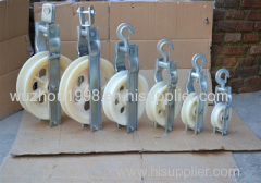 Corner Blocks Cable Block Manufacturers