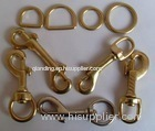 the sanp hook for promotion gift bag case accessories key chain