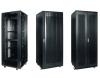 Floor Standing Network Server Cabinet