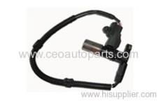 Krukas Positie Sensor voor Toyota 90919-05038