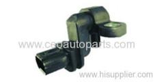 Sensore di posizione albero motore per Honda Civic 37500-PLC-015