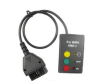 BMW Mini Rover 75 OBD2 Inspection and Oil Service Reset Tool