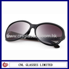 Wholesale Sunglasses for Women