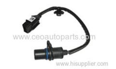 Sensore di posizione albero motore per Hyundai KIA 39180-3E100