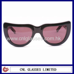 Wholesale Funny Party Sunglasses