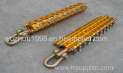Series Puller Ratchet Puller Series Puller Ratchet Puller