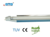 T5 fluorescent lamp adapter