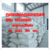 Rubber grade zinc oxide