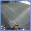 500# Stainless Steel Filter Screen Mesh