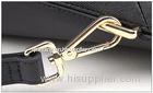 alloy bag hanging hook portable bag hook handbag hook for wholesale