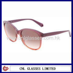 Pink Sunglasses Direct China Factory