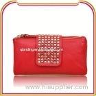 Fashion High Quality Metal Handbag Snap Hook